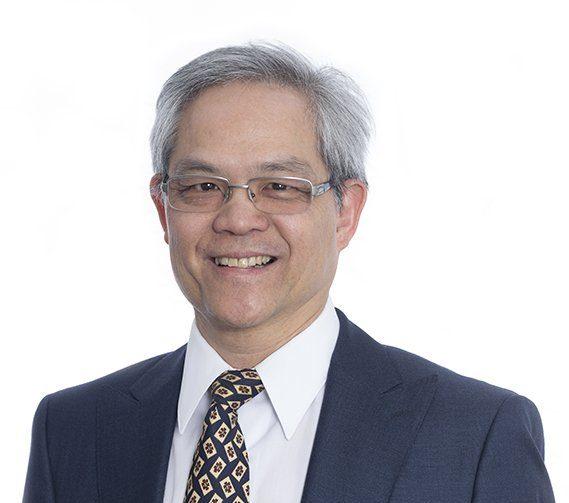 Lew Lim