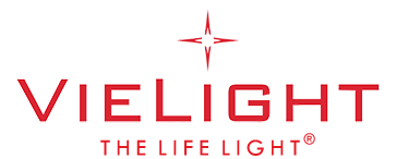 Vielight Inc Logo