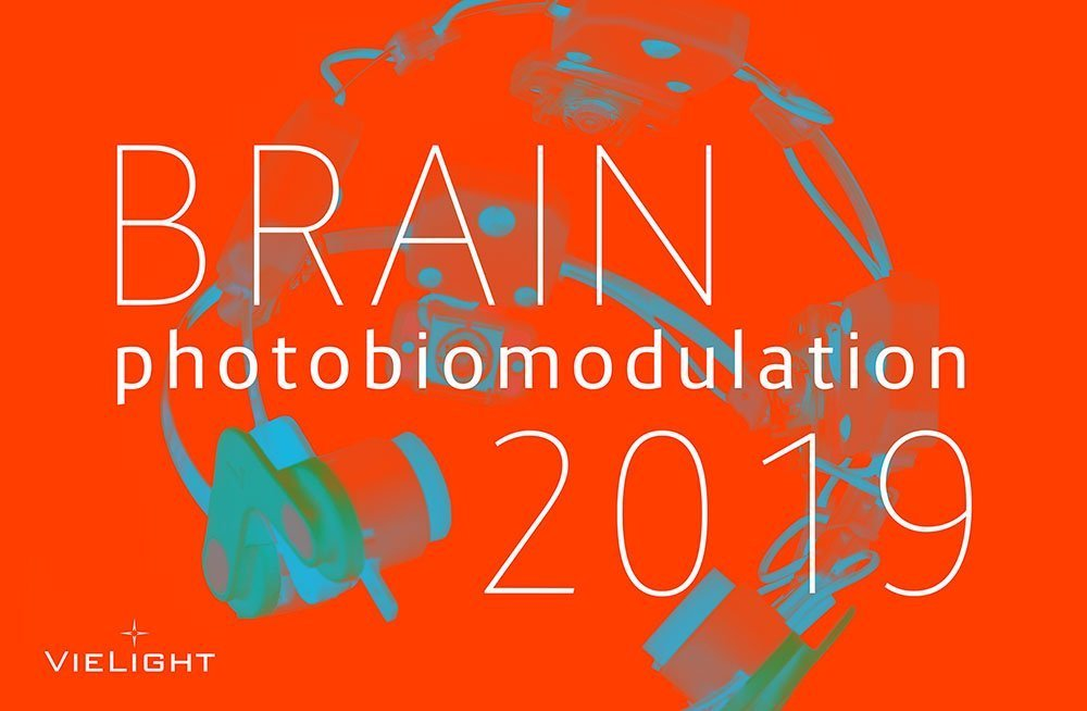 brain photobiomodulation 2019
